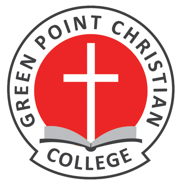 Green Point Christian College